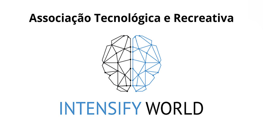 Itensify World
